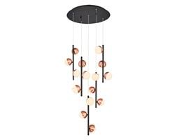 Lampa wisząca nowoczesna ozcan kuchnia  jadalnia salon sypialnia 5675 - 15y  lampa