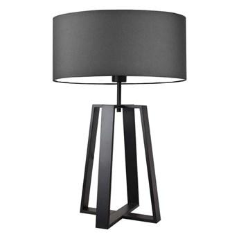 Lampa stołowa do salonu THOR WYSYŁKA 24H