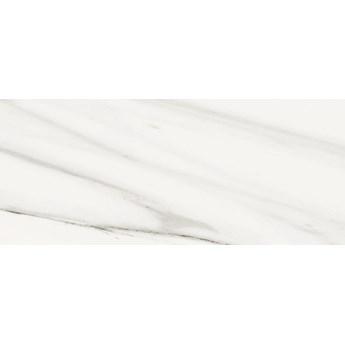 Dozza White 60x120 Pulido płytka imitująca marmur