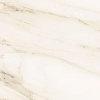 Dozza Gold 60x60 Pulido płytka imitująca marmur