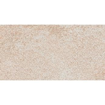 Fidenza Sand 60x120 płytka imitująca kamień