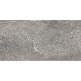 Soapstone Gray 90x180 Mat płytka wielkoformatowa