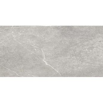 Soapstone Silver 60x120 Mat płytka imitująca kamień