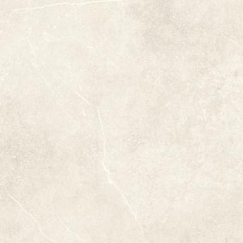 Soapstone White 75x75 Mat płytka imitująca kamień