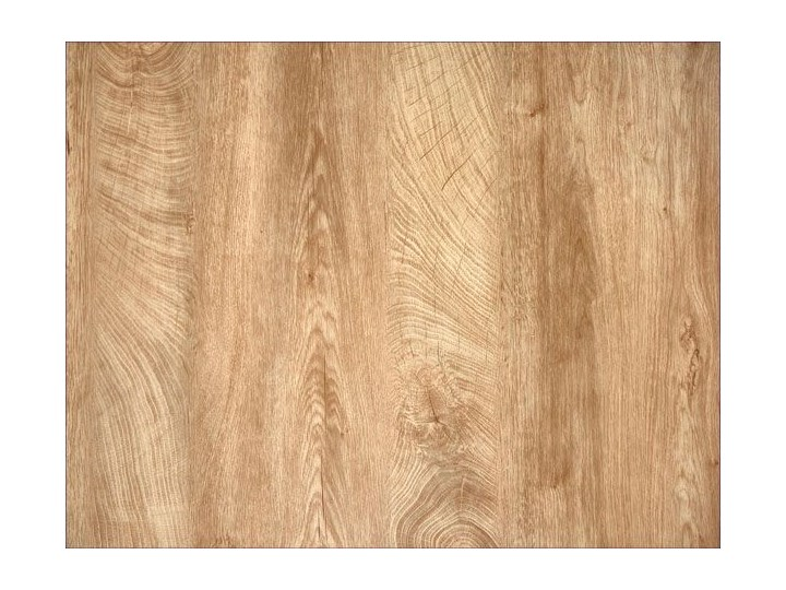 Nowoczesny rozkładany stół Azira - dąb Długość 220 cm Drewno Długość 90 cm  Szerokość 90 cm Wysokość 75 cm Kształt blatu Prostokątny
