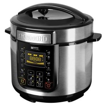 Multicooker REDMOND RMC-PM381-E