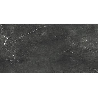 Soapstone Graphite 30x60 płytka imitująca kamień