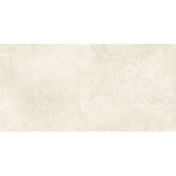 Soapstone White 30x60 płytka imitująca kamień