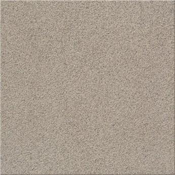 Gres techniczny HOPER beige structure mat 29,7x29,7 gat. I