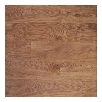 Panele podłogowe SwissKrono Dąb Colorado AC4 2,13 m2