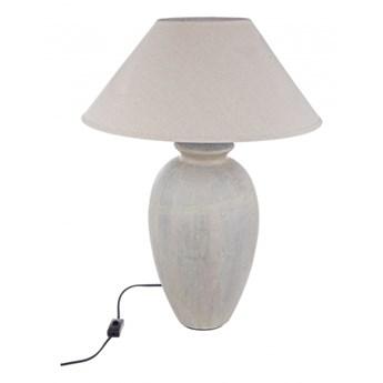 LAMPA CLASSIC