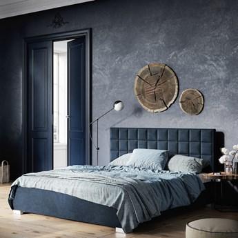 Łóżko Massimo Nie Grupa 1 140x200 cm