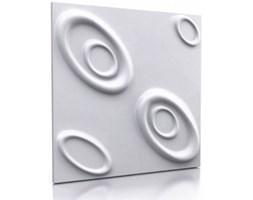 HELSINKI PG-06 Panel dekoracyjny 3D Decolux