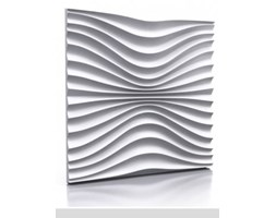 MADRYT PG-05 Panel dekoracyjny 3D Decolux