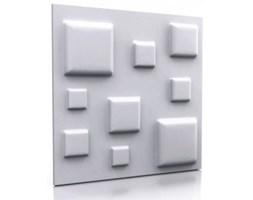 NEW YORK PG-01 Panel dekoracyjny 3D Decolux