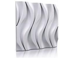 SYDNEY PG-10 Panel dekoracyjny 3D Decolux