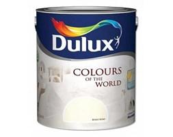 Farba Dulux Kolory Świata 81 kolorów