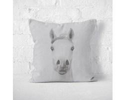 Poduszka - NOBLE HORSE