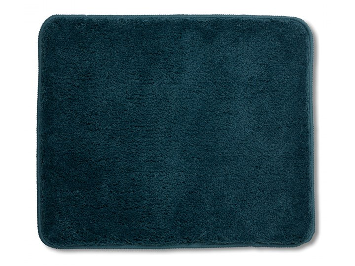 dywanik łazienkowy z mikrofibry, 1500g/m2, 100 x 60 cm, morski kod: KE-24012