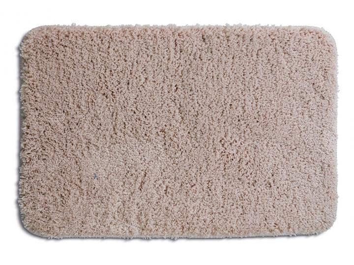 mata łazienkowa, 120x70 cm, beżowa kod: KE-20682