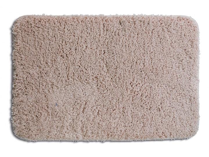 mata łazienkowa, 65x55 cm, beżowa kod: KE-20679