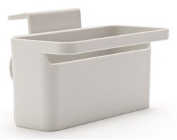 Organizer do zlewu Sink Side jasnoszary 302480 kod: 302480