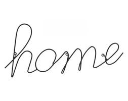Wieszak ścienny Home kod: 2200000125460