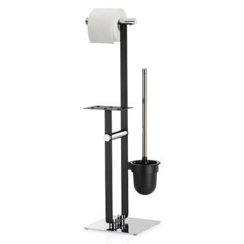zestaw toaletowy, 70,5 cm kod: KE-24301