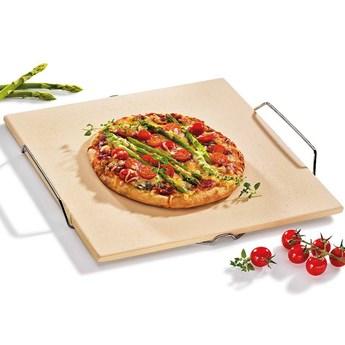 Kamień do pieczenia pizzy Kuchenprofi kod: KU-1086000000