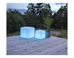 Ogrodowa dekoracja świetlna Best Season Outdoor Twillings Muro, 40x40 cm