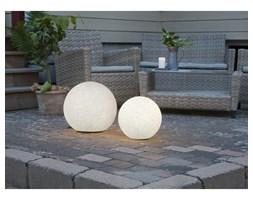 Ogrodowa dekoracja świetlna Best Season Outdoor Twillings Misma, ⌀ 40 cm