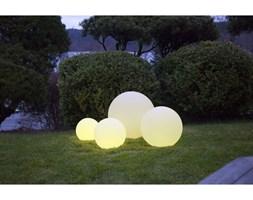 Ogrodowa dekoracja świetlna Best Season Outdoor Twillings Gallo, ⌀ 50 cm