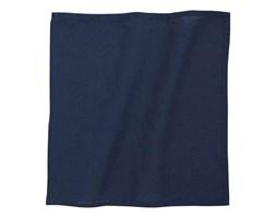 Serwetki z tkaniny 4 Pack