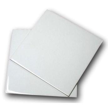 Plaqueta Blanco 15x15 płytki ścienne kwadrat