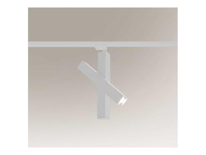 Oprawa na szynoprzewód MITSUMA 7996 / 7997 SHILO  7996 Kategoria Oprawy oświetleniowe