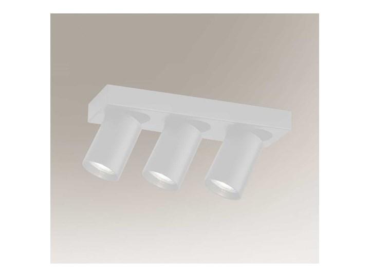 Oprawa natynkowa TARUMI 7974 / 7975 SHILO  7974 Oprawa led Oprawa stropowa Kategoria Oprawy oświetleniowe