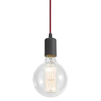 LAMPEX LAMPA WISZĄCA MODERN 1 SALON/SYPIALNIA NOWOCZESNY/MINIMALISTYCZNY