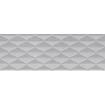 Iris RLV Icon Snow 30x90 płytki strukturalne