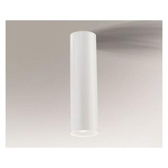 Oprawa natynkowa KOBE 1172 SHILO 1172/GU10 1172/GU10/CZ