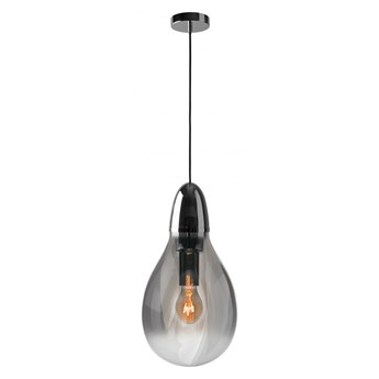 Lampa wisząca BOLHA Ø30 cm 72306 Sompex Lighting 72306