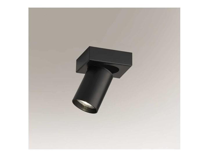 Oprawa natynkowa TARUMI 7970 / 7971 SHILO  7970 Oprawa stropowa Oprawa led Kategoria Oprawy oświetleniowe