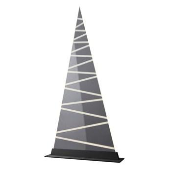 Lampa stołowa FIR 91