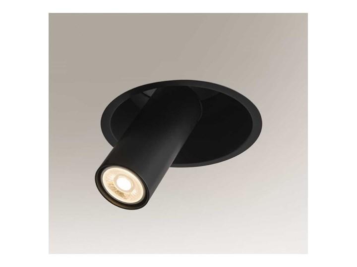 Oprawa wpuszczana YAKUMO 7806 / 7807 SHILO  7806 Oprawa stropowa Oprawa led Kategoria Oprawy oświetleniowe