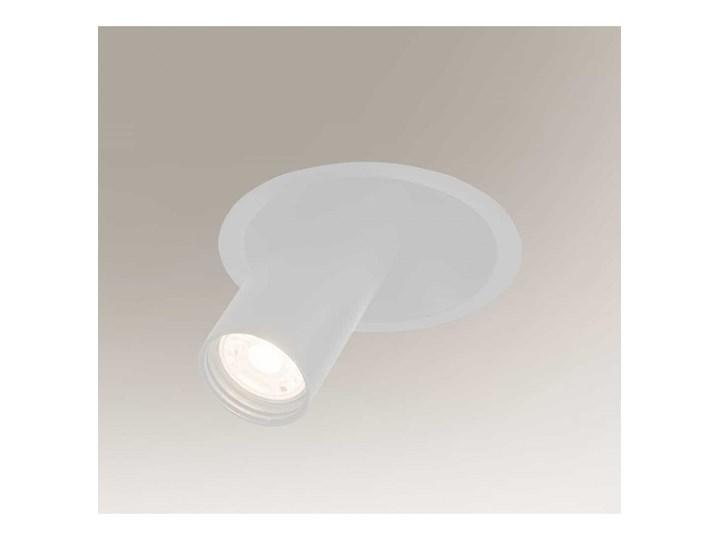 Oprawa wpuszczana YAKUMO 7804 / 7805 SHILO  7804 Oprawa led Oprawa stropowa Kategoria Oprawy oświetleniowe