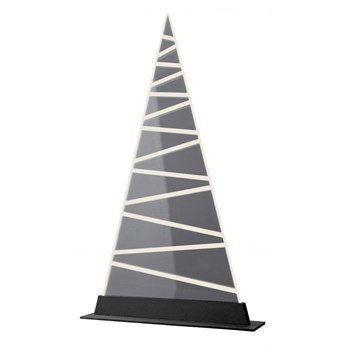 Lampa stołowa FIR 60
