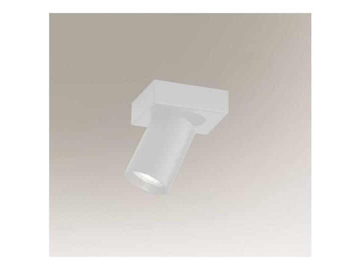 Oprawa natynkowa TARUMI 7970 / 7971 SHILO  7970 Oprawa led Oprawa stropowa Kategoria Oprawy oświetleniowe