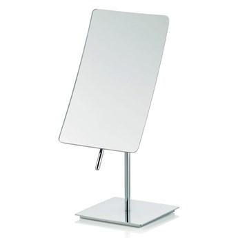 lusterko stojące, powiększające, 30,5 cm kod: KE-20626