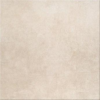 Gres szkliwiony RAVENNE beige mat 29,8x29,8 gat. II