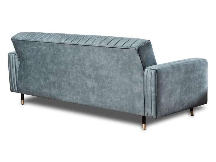 Sofa DIAMOND z funkcją spania Stała konstrukcja Kategoria Sofy i kanapy