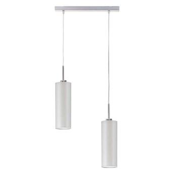 Lampa wisząca z regulacją wysokości MADERA WYSYŁKA 24H
